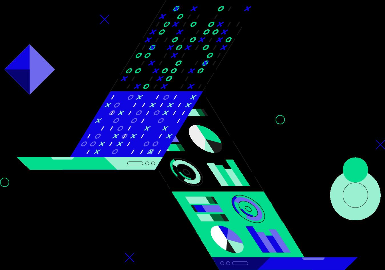 Data & Analytics Software