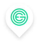 Contact us - Open Green Energy