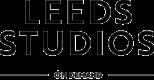 Leeds Studios