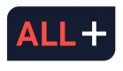 ALL+ Logo